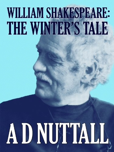 william-shakespeare-the-winters-tale-english-edition