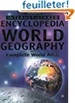Internet-Linked Encyclopedia of World...