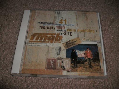 Tal Bachman - 1999 - Zortam Music