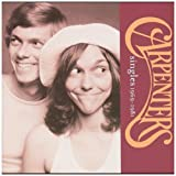 The Carpenters Singles 1969-1981