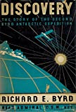 img - for Discovery: The Story of the Second Byrd Antarctic Expedition book / textbook / text book