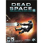 Dead Space 2 Collector's Edition (輸入版)