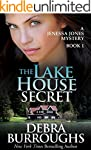 The Lake House Secret, A Romantic Mys...