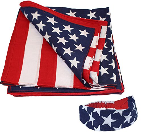 bandanas-cotton-12-pack-with-a-american-flag-bandana-headband-by-coveryourhair-12-american-flag-band