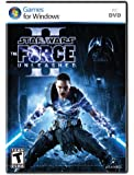 Star Wars: The Force Unleashed II - Standard Edition
