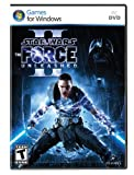 Star Wars: The Force Unleashed II - PC