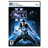 Star Wars: The Force Unleashed 2by LucasArts
