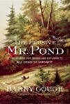Elusive Mr. Pond, The: The Soldier, F...