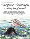 img - for Fishpond Fantasies book / textbook / text book