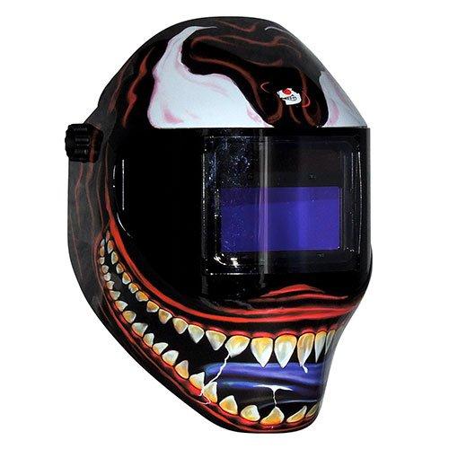 Save-Phace-3011674-Kannibal-40-Vizl2-Series-Welding-Helmet