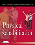 Physical Rehabilitation (OSullivan, Physical Rehabilitation)