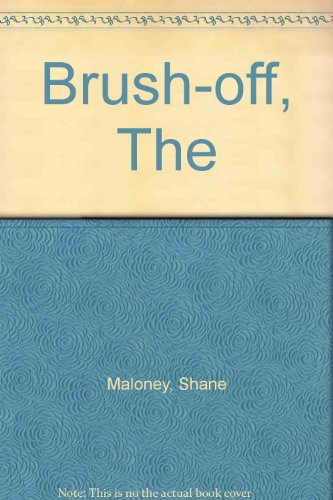 brush-off-the