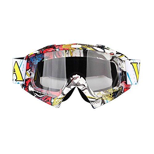 fodsports-moto-equitazione-occhiali-uomini-donne-di-motocross-occhiali-occhiali-fuori-strada-caschi-