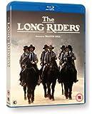The Long Riders [BLU-RAY] (15)