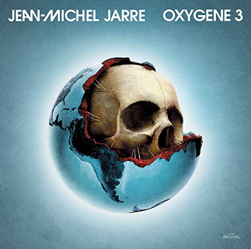 oxygene-3-vinyl-lp