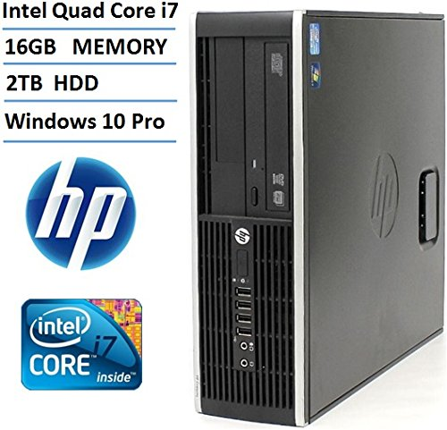 HP-Elite-8200-SFF-High-Performance-Business-Desktop-Computer-Intel-Quad-Core-i7-up-to-38GHz-Processor-2TB-HDD-16GB-DDR3-Memory-DVD-RW-Windows-10-Professional-Certified-Refurbished