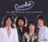 Smokie Best of the Rock Songs &