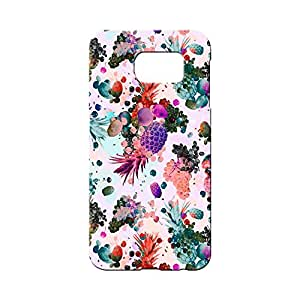 G-STAR Designer 3D Printed Back case cover for Samsung Galaxy S6 - G3947