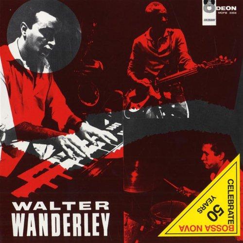Samba No Esquema De Walter Wanderley