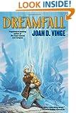 Dreamfall (Cat)