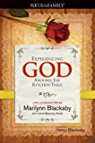 img - for Experiencing God around the Kitchen Table book / textbook / text book