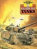 Guide to Tanks (Piccolo Books)