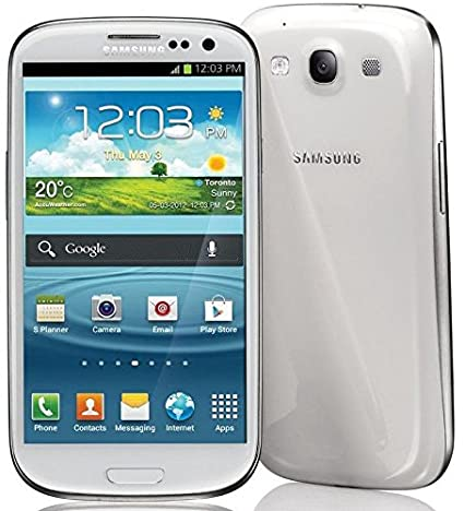 NEW Samsung Galaxy Win I8552 Duos 8gb White 5mp Android ★ Factory Unlocked Send By Fedex Best Gift Fast Shipping Ship All the World