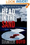 Head In The Sand (The DI Nick Dixon C...