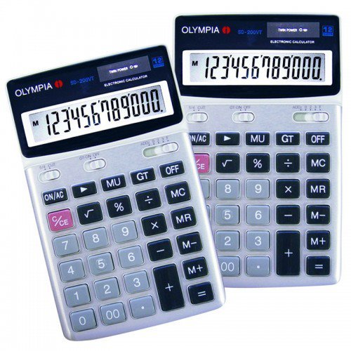 Calculator (Fire Red Gameboy Advanced compare prices)