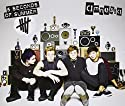 5 Seconds of Summer - Amnesia [CD Single]