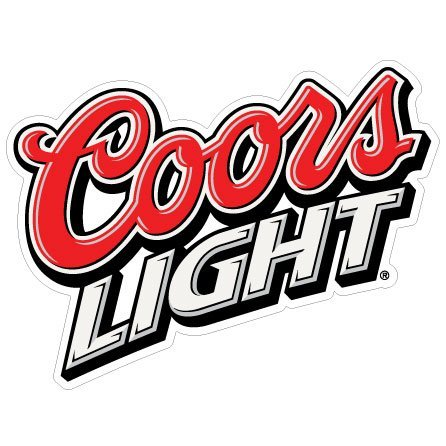 coors-light-pvc-vinyl-outdoor-art-wall-sticker-home-decor-choose-6-to-72-inches-by-stickerhub