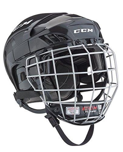 CCM-Fitlite-40-Helmet-Combo-Men