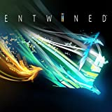 Entwined - PS4 [Digital Code]