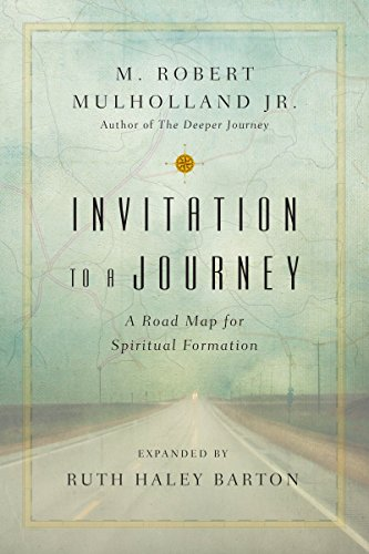 invitation-to-a-journey-a-road-map-for-spiritual-formation-transforming-resources