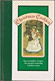 img - for Christmas Treasures: Christmas Cookies book / textbook / text book