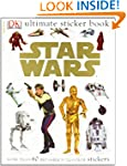 Star Wars, Classic (Ultimate Sticker...