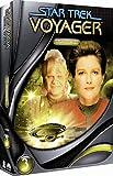 Star Trek - Voyager - Saison 3