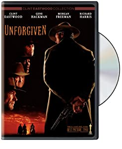 Amazon.com: Unforgiven: Clint Eastwood, Gene Hackman ...
