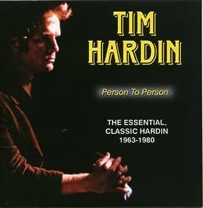 Essential Classic Hardin 1963-80