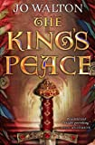 The King's Peace (English Edition)