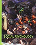 img - for Social Psychology (8th Edition) book / textbook / text book