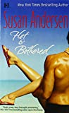 Hot & Bothered (0373774192) by Andersen, Susan