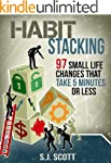 Habit Stacking: 97 Small Life Changes...