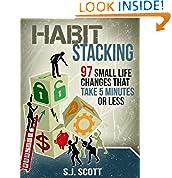 S.J. Scott (Author) (402)Buy new:  $2.99  $0.99