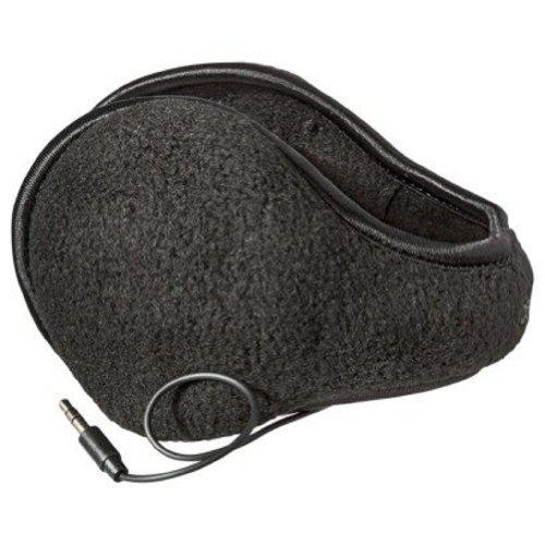 180 Fleece Wrap Around Headphone Earmuffs