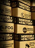 img - for Horror Factory (Crime Factory) book / textbook / text book
