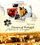 Sabores De Portugal / Flavors of Port...