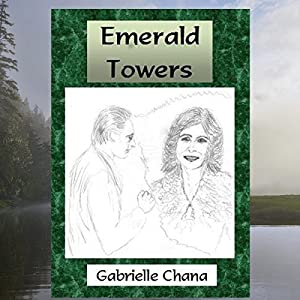 Emerald Towers Audiobook