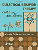 Dialectical behavior therapy skills 101 mindfulness exercises and other fun