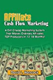 Affiliate Cash Flow Marketing
